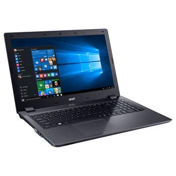 """Acer Aspire V15 15.6"""" 4K Laptop: i5 6300HQ, 1TB, GeForce 950M  $630 or less + Free S/H"""