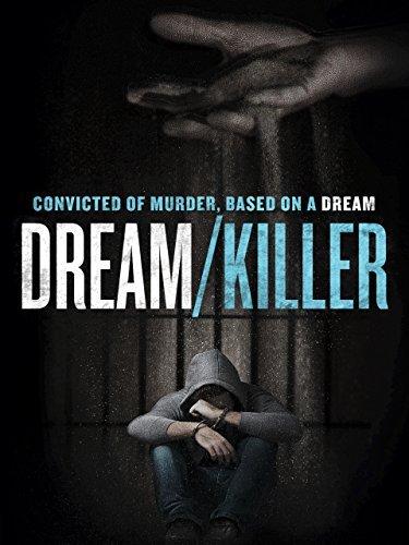 dream/killer 2015 (HD movie rental) $0.99 @amazon [imdb 7.4/10]