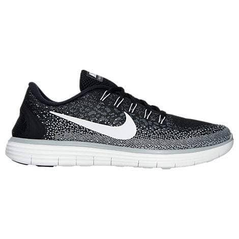 Men's Nike Free Distance Running Shoe (various colors)  $60 + Free In-Store Pickup