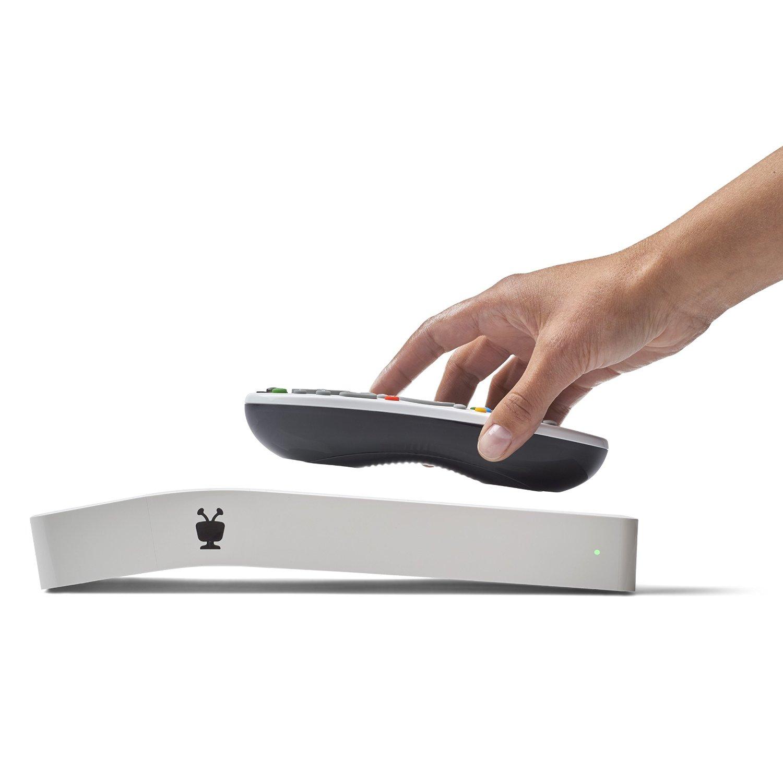 500GB TiVo Bolt DVR 4K UHD Recorder & Streaming Media Player  $170 + Free S/H