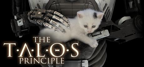 The Talos Principal PC Digital Download (PCDD) Steam Key $7.20