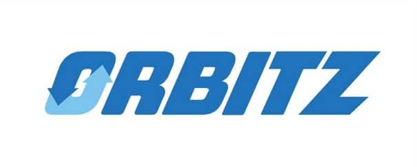 Orbitz Travel Offer: 3+ Night Flight + Hotel Trip Package  $150 Off w/ MasterCard Payment