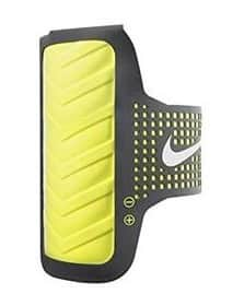 Nike Distance Phone Arm Athletic Band (One Size)  $5 + Free S/H