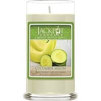 Jackpot Candles (various bundles/scents): 6 for $22.45, 4 for  $15 + Free S/H