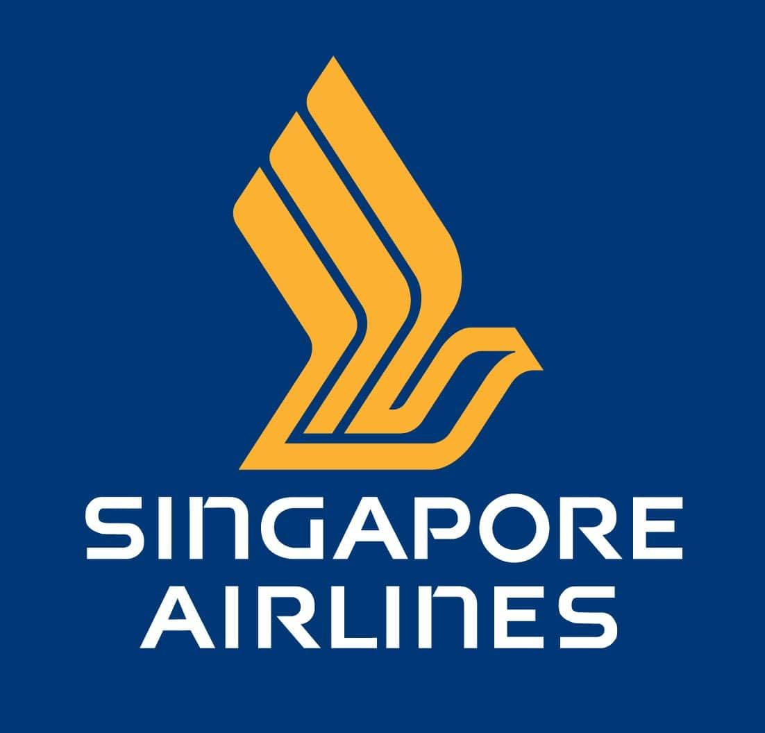 Singapore Airlines - SFO or LAX to a good list of cities in Asia (Singapore, Malaysia, Philippines, Vietnam, Thailand, more) $650 RT (travel thru June 2017)