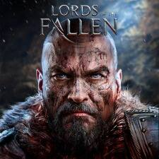 PlayStation Plus Members: Lords of the Fallen, Journey  Free & More
