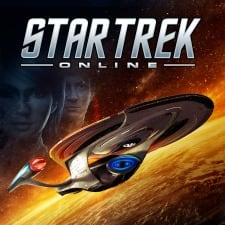 Star Trek Online - Xbox One