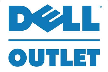 Dell Outlet Coupon: Refurb & Scratch/Dent Inspiron or XPS Laptops, Desktops  35% Off & More + Free S&H