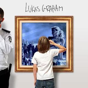 Digital MP3 Albums: Lukas Graham, Jason Derulo  $1 Each & More