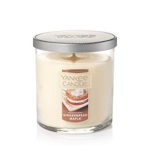Yankee Candle - Buy 1 Small Tumbler get 2 Free - Online or In-store