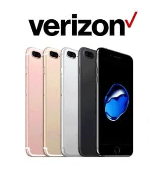 How To Use Verizon Wireless Coupon Code