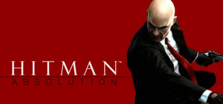 PCDD Games: Hitman: Absolution $4.29, DiRT Showdown $2.57, Brothers: A Tale of Two Sons $1.79 & More via Green Man Gaming