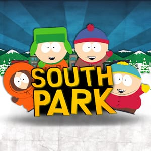 South Park episodes for 20 cents (google play store) [20 episodes, $0.20 each]
