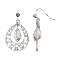 Kohl's Cardholders: Costume Jewelry: Bracelets $2.50+, Earrings  From $2 + Free S/H
