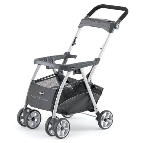 Chicco Keyfit Caddy Stroller Frame $79.99