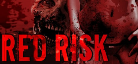 PCDD: Red Risk for Steam - FREE!