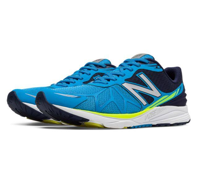 Men's New Balance Vazee Pace Running Shoe (D or 2E)  $34