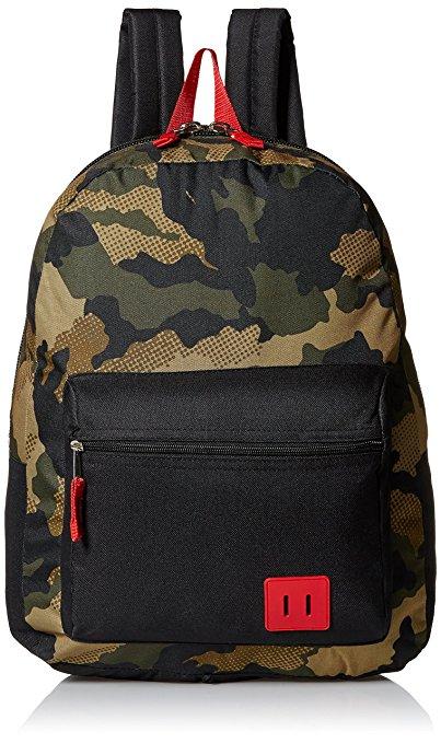 Kids' Trailmaker Backpacks (various design)  From $3.40 + Free S/H on $25+