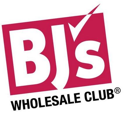 BJs free 3-Month Membership