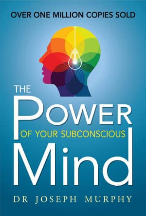 The Power of Your Subconscious Mind [Kindle Edition] $0.30 ~ Amazon