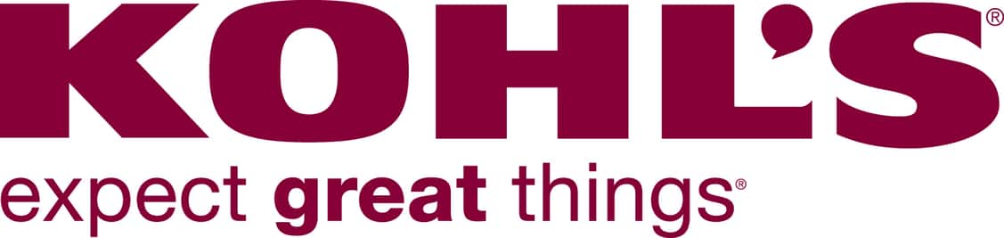 Kohl's has coupon for $5 off your $25+ Purchase (Valid Only Today-October 12) and More!