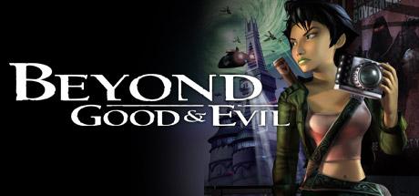 Beyond Good & Evil on PC FREE from Ubisoft via Ubisoft Club