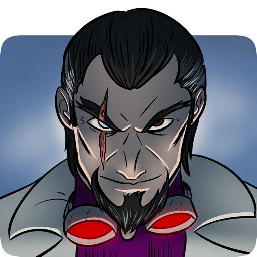 Sentinels of the Multiverse (Android/iOS Game) $0.99 ~ Google Play/iTunes