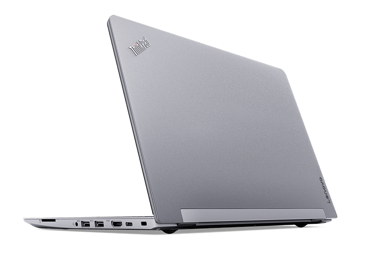 "Lenovo ThinkPad 13 Ultrabook: i5 6200U, 13.3"" 1080p, 8GB DDR4  $587 + Free S/H"