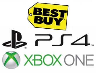 Best Buy Offer: Trade in Used XB1/PS4 Games, Recieve Bonus  50% Credit (In-Stores Only)