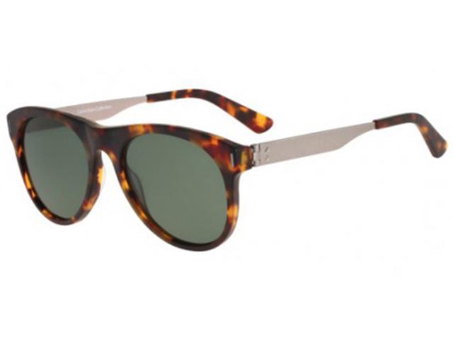 Men's Calvin Klein Polarized/UV Sunglasses  $39 + Free S/H