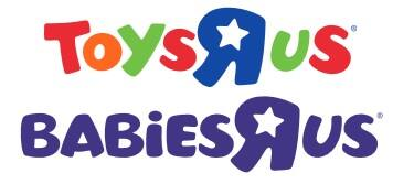 Toys R Us/Babies R Us Printable Coupon: Get $25 GC w/ Purchase of $100+ or $10 GC w/ Purchase of $75+ in Dec (Shop Oct/Nov)