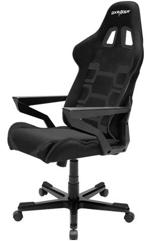 DXRacer Origin Series OH/OC168/NE Ergonomic Gaming Bucket Chair (various colors) $204.99 (or less $179.99 w/ Newegg/Amex) + Free Shipping via Newegg