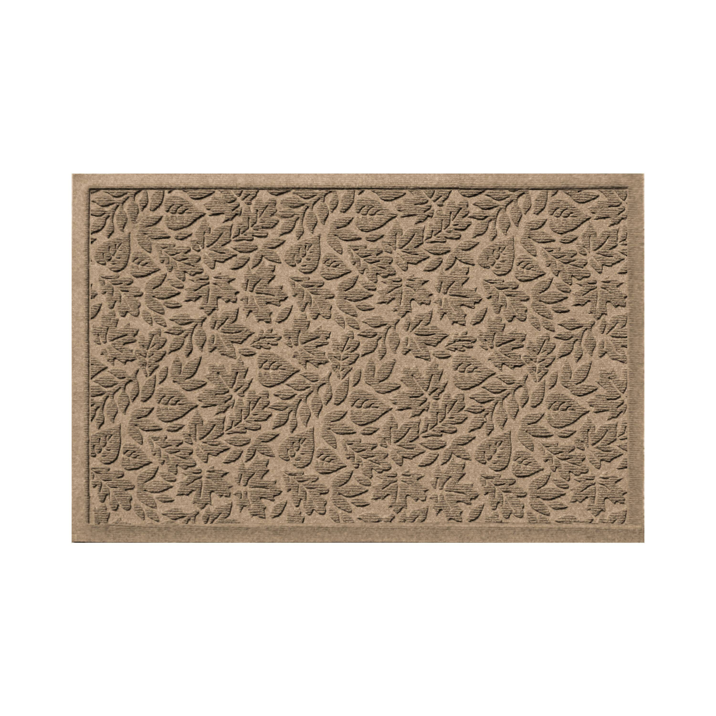 Select Home Decor Area Rugs Various Styles Sizes