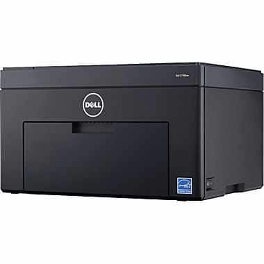 Dell C1760nw Color Laser Printer - Page 3 - Slickdeals net