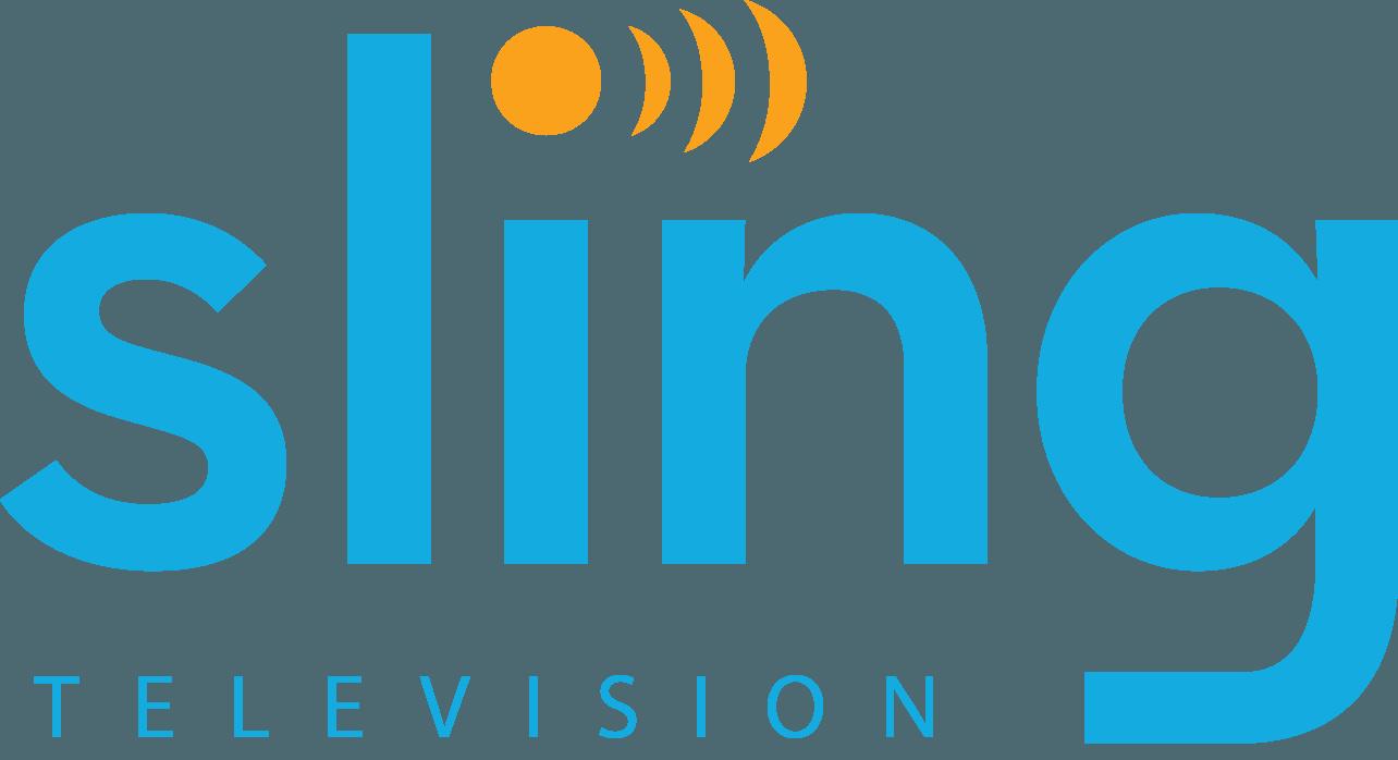 Sling TV: Free Roku Streaming Stick w/ Prepay of 1-Month Sling