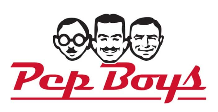 Pep Boys Car Batteries Prices Black And Decker 20 Volt Ion Battery 18 Volt Batteries For Sears Power Tools Pep Boys Car Batteries Prices Milwaukee 12 Volt Battery Pack Rebuild Lithium 9 Volt Battery Life Smoke Detector Nokia has created its 2d AT&T mobile raw .