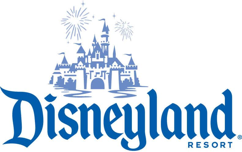 3-Day Disneyland Tickets: Park Hopper: $189 or 1-Park Per