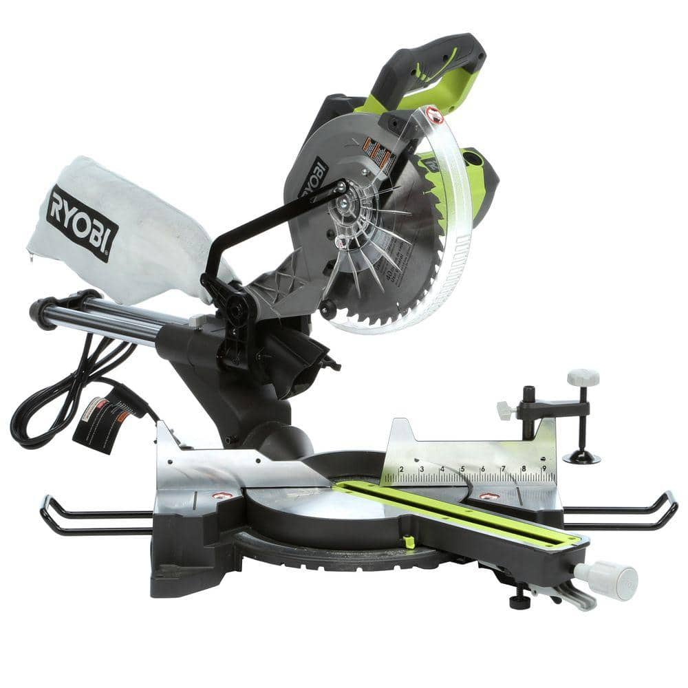 harbor freight miter saw. deal image harbor freight miter saw