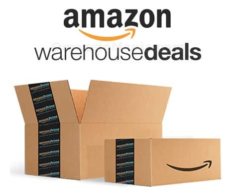Amazon Warehouse Deals is a part of modestokeetonl4jflm.gq that specializes in offering great deals on returned, warehouse-damaged, used, or refurbished products that are in good condition but do not meet modestokeetonl4jflm.gq rigorous standards as