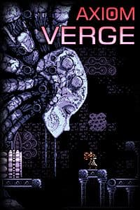 Axiom Verge (Xbox One Digital Download) $10 for Gold Members