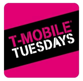 T mobile customers 025 off pergal at shell personal pizza deal image fandeluxe Choice Image