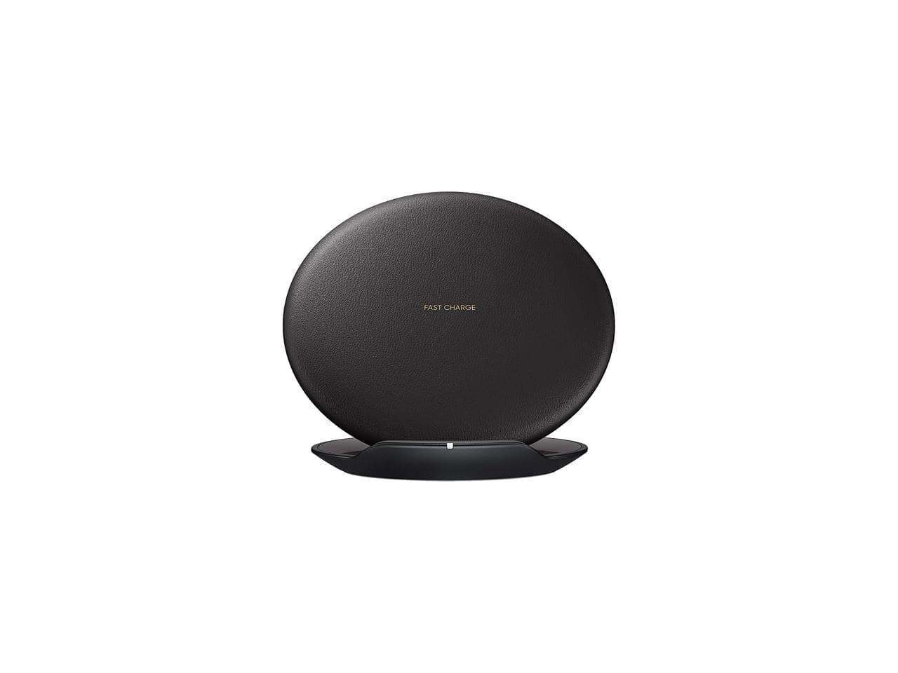 Samsung Fast Charge Wireless Charging Convertible Stand (Black) $29.99 + Free Shipping via Newegg