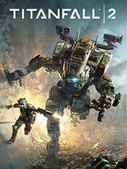 Titanfall 2 (PC Digital Download) $14.99 via Green Man Gaming