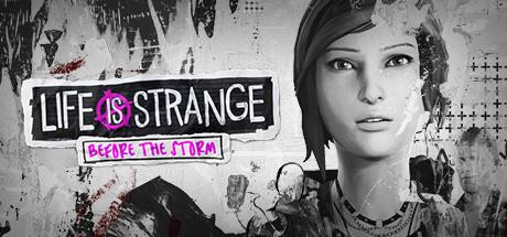 Life Is Strange: Before The Storm (PC Digital Download) $11.99 via Green Man Gaming