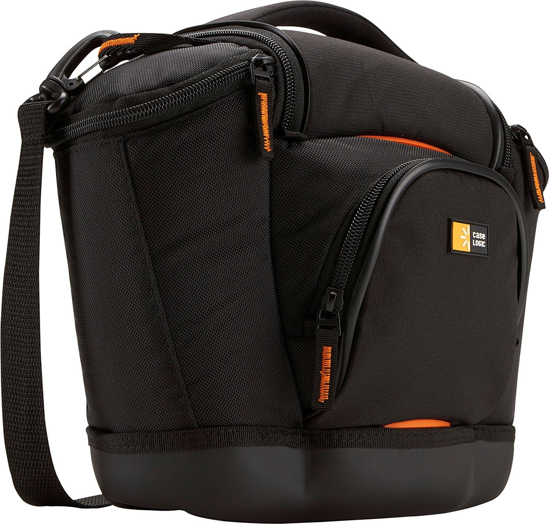 Case Logic Camera/DSLR Backpacks: SLRC-206 Laptop Camera Backpack $51.66, DCB-308 Sling SLR Bag $36.11 & More via Amazon