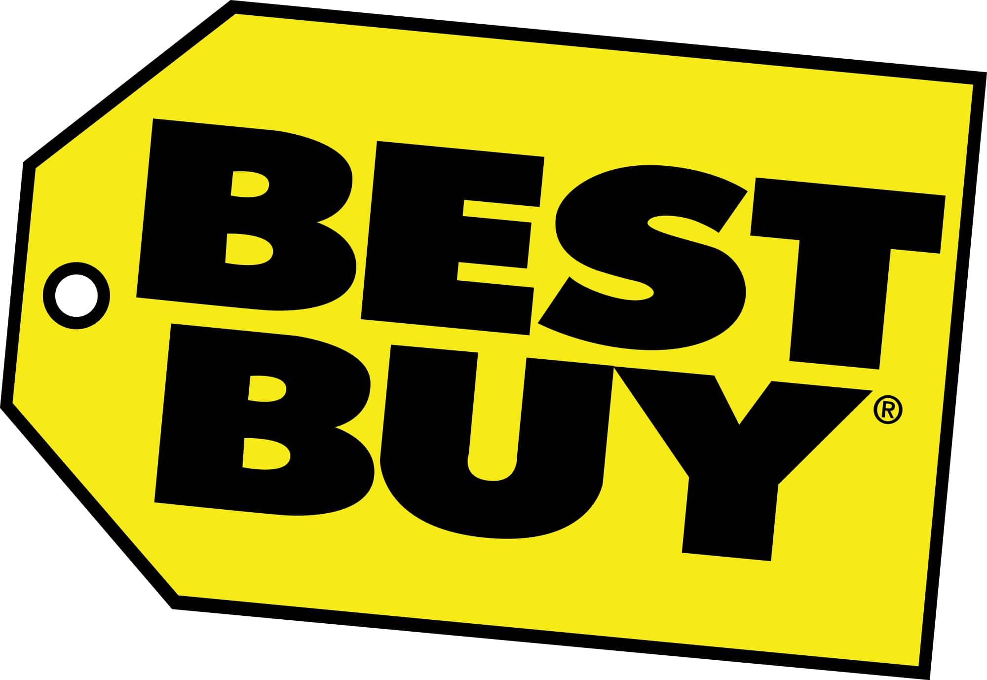 Best buy amex slickdeals
