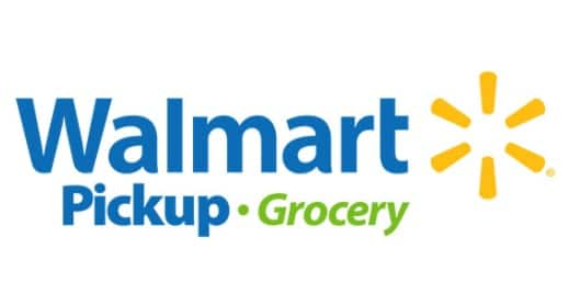 Walmart Grocery Online Service Purchase Grocery Recieve - Invoices free online walmart online shopping store pickup