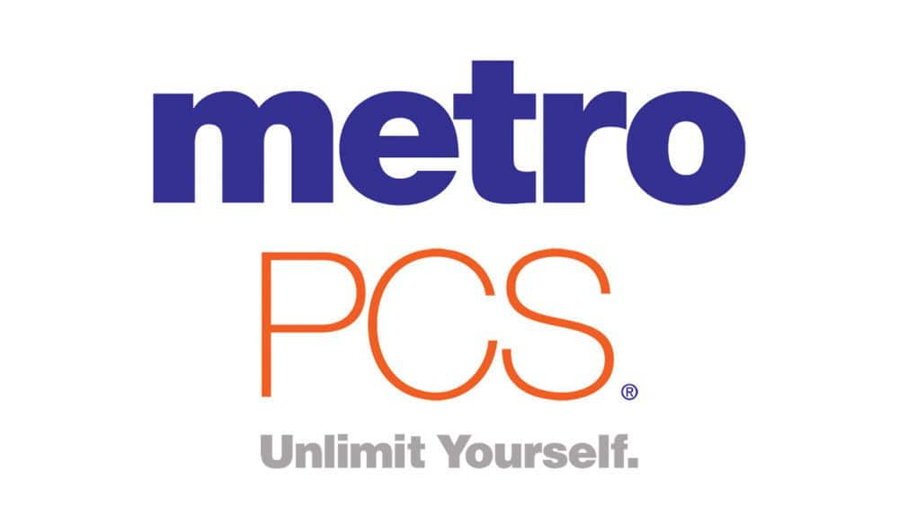 Metro Pcs : Free Samsung Galaxy J7 Prime and Free 1yr Amazon prime membership with port in