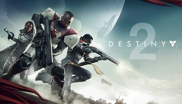 Destiny 2 (PC Digital Download) $35.87 via Green Man Gaming