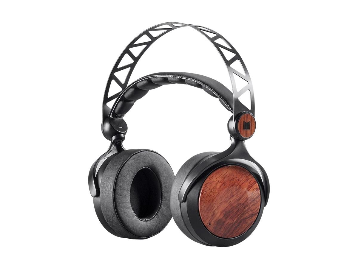 Monoprice Monolith M560 Planar Headphones (Black) $149.99 + Free Shipping via Monoprice